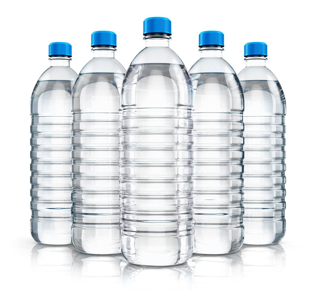 An average family of 4 can generate approximately 14 litres of moisture per day!
