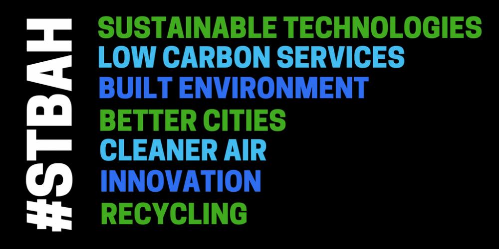 Better cleaner Innovation Adaptavate